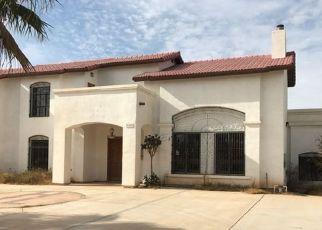 Foreclosure  id: 4192829