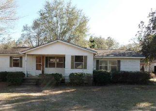 Foreclosure  id: 4192853