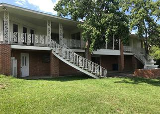 Foreclosure  id: 4192857