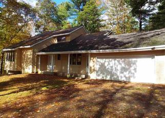 Foreclosure  id: 4193037
