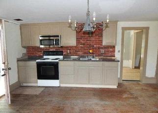 Foreclosure  id: 4193080