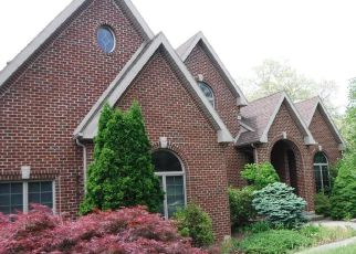 Foreclosure  id: 4193100
