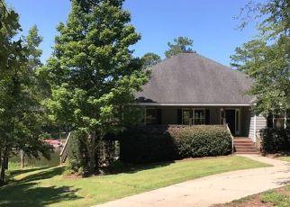 Foreclosure  id: 4193104