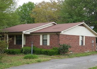 Foreclosure  id: 4193119