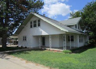 Foreclosure  id: 4193124