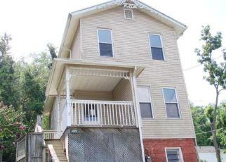 Foreclosure  id: 4193152