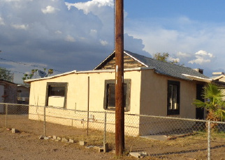 Foreclosure  id: 4193183