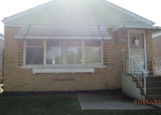 Foreclosure  id: 4193204