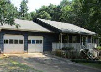 Foreclosure  id: 4193205