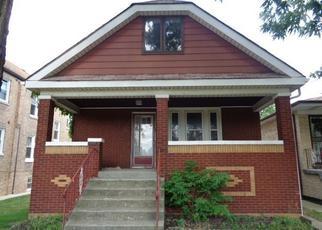 Foreclosure  id: 4193209