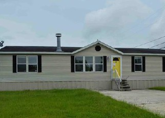 Foreclosure  id: 4193261