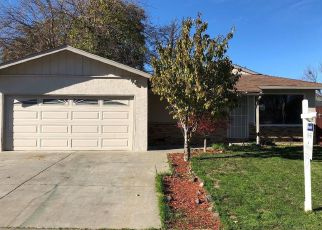 Foreclosure  id: 4193338