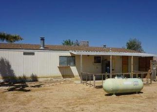 Foreclosure  id: 4193345