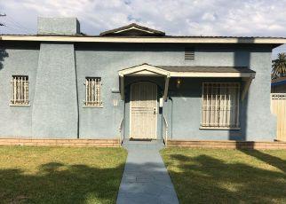 Foreclosure  id: 4193346