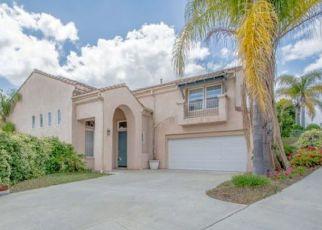 Foreclosure  id: 4193405