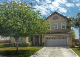 Foreclosure  id: 4193418