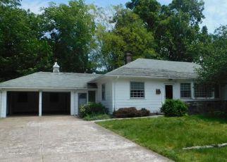 Foreclosure  id: 4193423