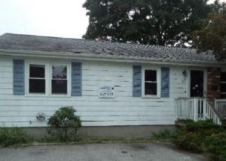 Foreclosure  id: 4193424