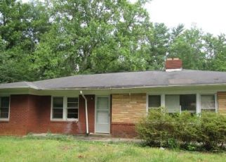 Foreclosure  id: 4193428