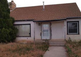 Foreclosure  id: 4193442