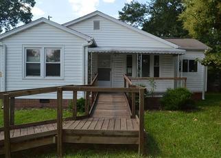 Foreclosure  id: 4193450