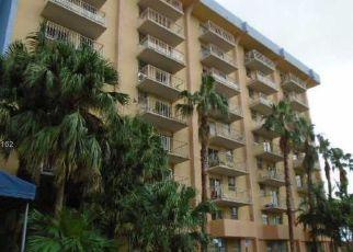 Miami Foreclosures