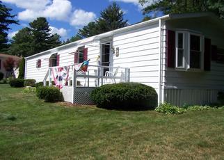 Foreclosure  id: 4193454