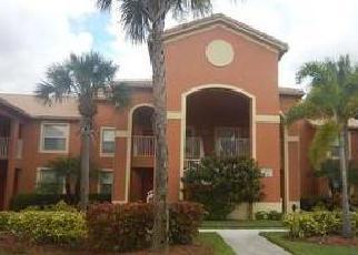 Foreclosure  id: 4193464