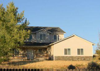 Foreclosure  id: 4193470