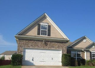 Foreclosure  id: 4193481