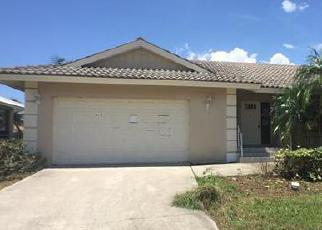 Foreclosure  id: 4193513