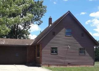 Foreclosure  id: 4193524
