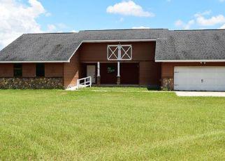 Foreclosure  id: 4193548