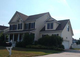 Foreclosure  id: 4193557
