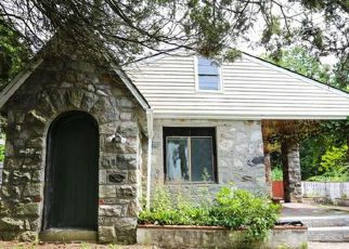 Foreclosure  id: 4193568