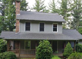 Foreclosure  id: 4193571