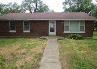 Foreclosure  id: 4193575