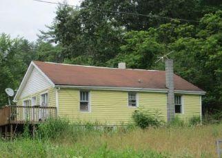 Foreclosure  id: 4193584