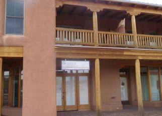 Foreclosure  id: 4193602