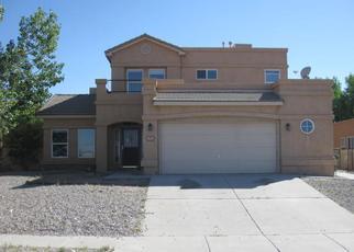 Foreclosure  id: 4193605