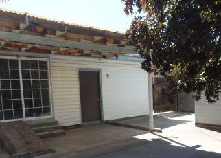 Foreclosure  id: 4193606