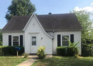 Foreclosure  id: 4193614