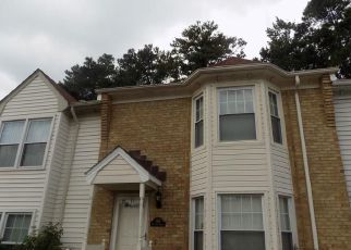 Virginia Beach Foreclosures
