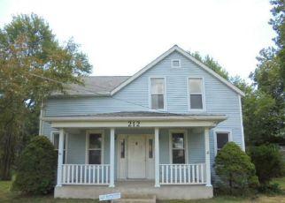Foreclosure  id: 4193625