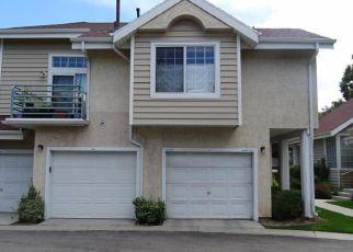 Foreclosure  id: 4193626