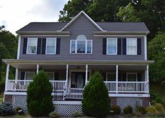 Foreclosure  id: 4193627