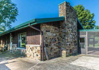 Foreclosure  id: 4193633