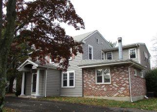Foreclosure  id: 4193643