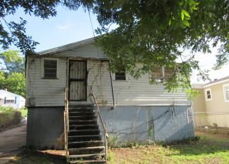 Foreclosure  id: 4193649