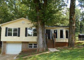 Foreclosure  id: 4193656